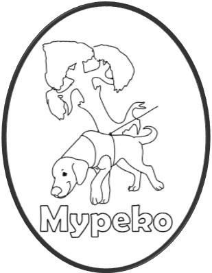 mypeko